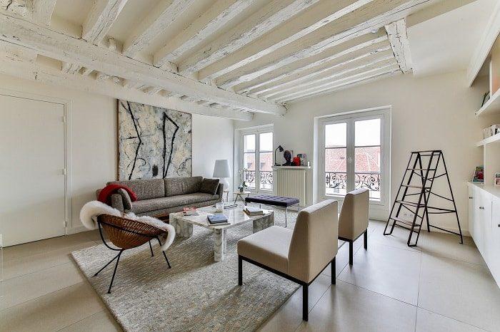 sfaturi pentru amenajarea locuinței în stil scandinav